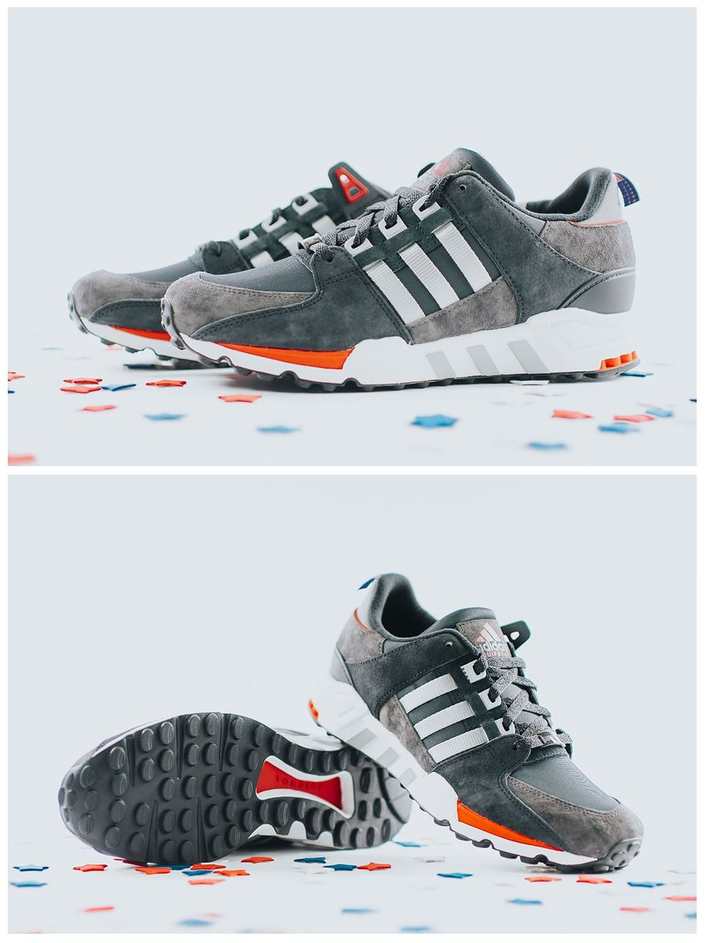 "f8582180ac0f adidas EQT Running Support 93 ""Boston Marathon"""