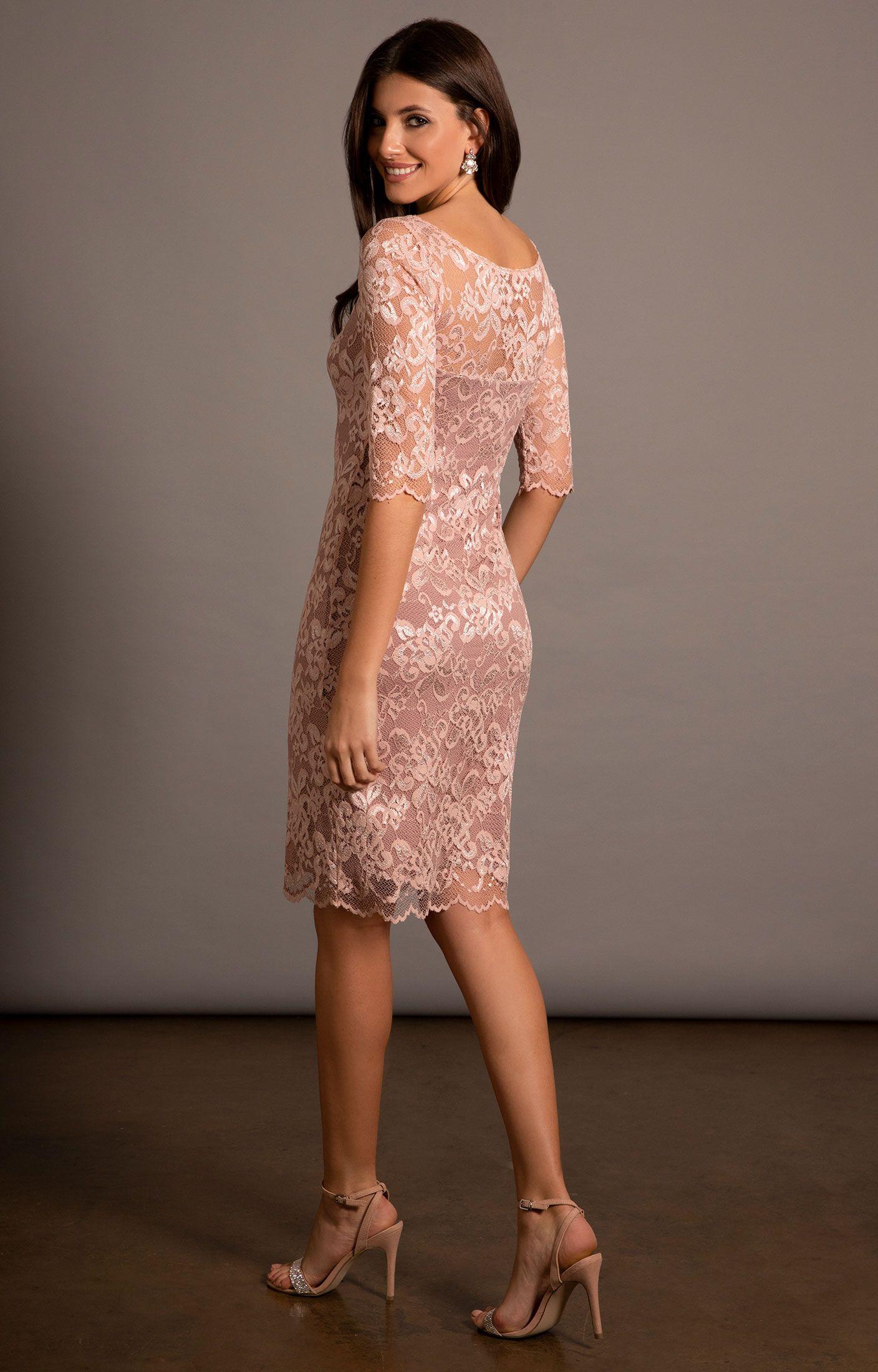Lila Occasion Dress Short Vintage Rose By Alie Street Short Dresses Dresses Occasion Dresses [ 2200 x 1408 Pixel ]
