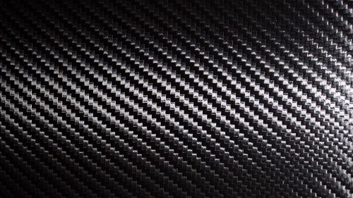 Carbon Fibre Wallpaper 1920X1080 3D Light 10 of 10