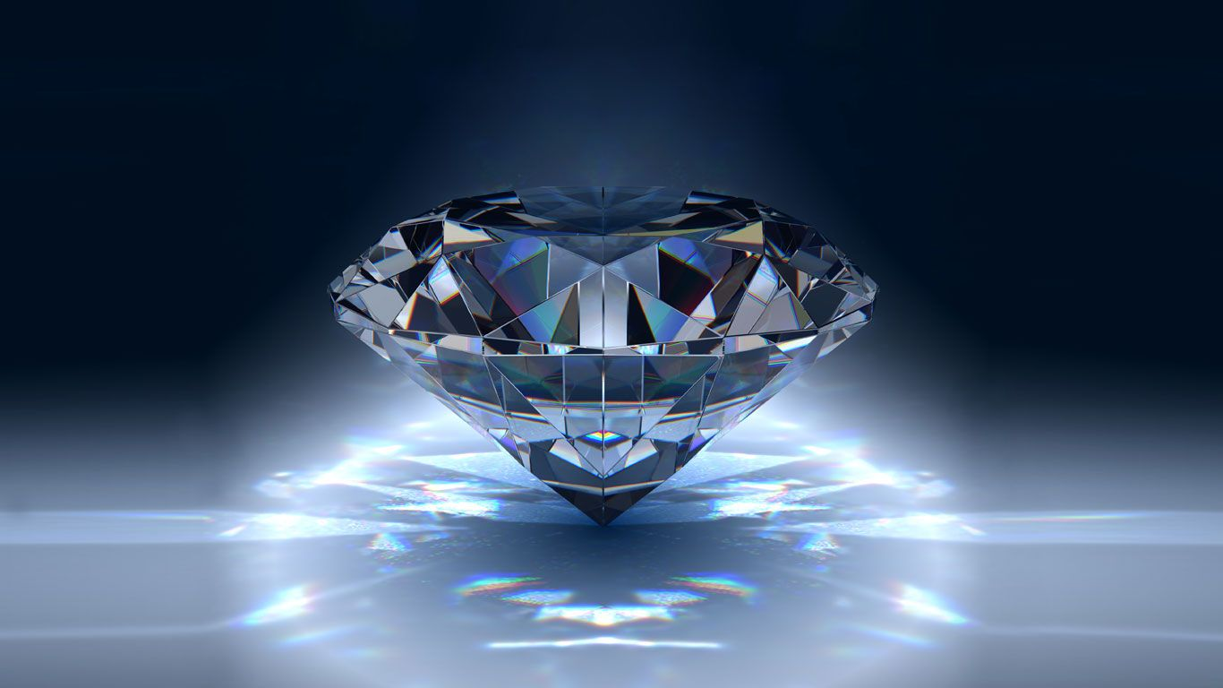 Image For Fashion Diamond Wallpaper 1080p Kristalyok Gyemant