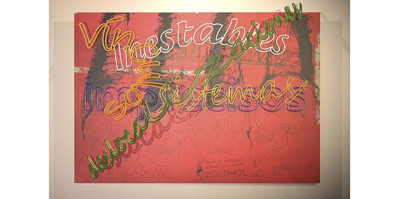 SISTEMAS IMPRECISOS. Obra de los artistas plásticos cubanos contemporáneos Yeny Casanueva García y Alejandro Gonzáalez Dáaz, PINTORES CUBANOS CONTEMPORÁNEOS, CUBAN CONTEMPORARY PAINTERS, ARTISTAS DE LA PLÁSTICA CUBANA, CUBAN PLASTIC ARTISTS , ARTISTAS CUBANOS CONTEMPORÁNEOS, CUBAN CONTEMPORARY ARTISTS, ARTE PROCESUAL, PROCESUAL ART, ARTISTAS PLÁSTICOS CUBANOS, CUBAN ARTISTS, MERCADO DEL ARTE, THE ART MARKET, ARTE CONCEPTUAL, CONCEPTUAL ART, ARTE SOCIOLÓGICO, SOCIOLOGICAL ART, ESCULTORES CUBANOS, CUBAN SCULPTORS, VIDEO-ART CUBANO, CONCEPTUALISMO  CUBANO, CUBAN CONCEPTUALISM, ARTISTAS CUBANOS EN LA HABANA, ARTISTAS CUBANOS EN CHICAGO, ARTISTAS CUBANOS FAMOSOS, FAMOUS CUBAN ARTISTS, ARTISTAS CUBANOS EN MIAMI, ARTISTAS CUBANOS EN NUEVA YORK, ARTISTAS CUBANOS EN MIAMI, ARTISTAS CUBANOS EN BARCELONA, PINTURA CUBANA ACTUAL, ESCULTURA CUBANA ACTUAL, BIENAL DE LA HABANA, Procesual-Art un proyecto de arte cubano contemporáneo. Por los artistas plásticos cubanos contemporáneos Yeny Casanueva García y Alejandro Gonzalez Díaz. www.procesual.com, www.yenycasanueva.com, www.alejandrogonzalez.org