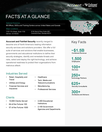 Company Overview Fact Sheet Google Search Fact Sheet Graphic Design Marketing Web Design Tips