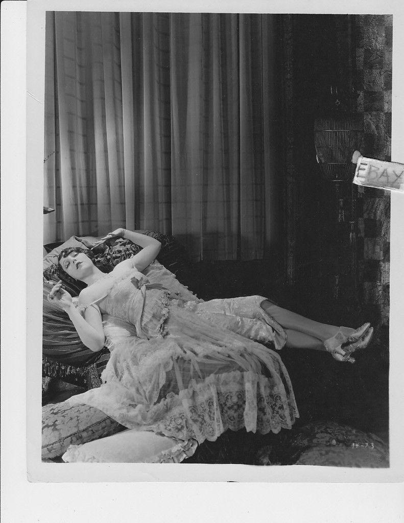 Ruffa Gutierrez (b. 1974),Hilda Spong Erotic pictures Natalie Tran,Charlotte Henry