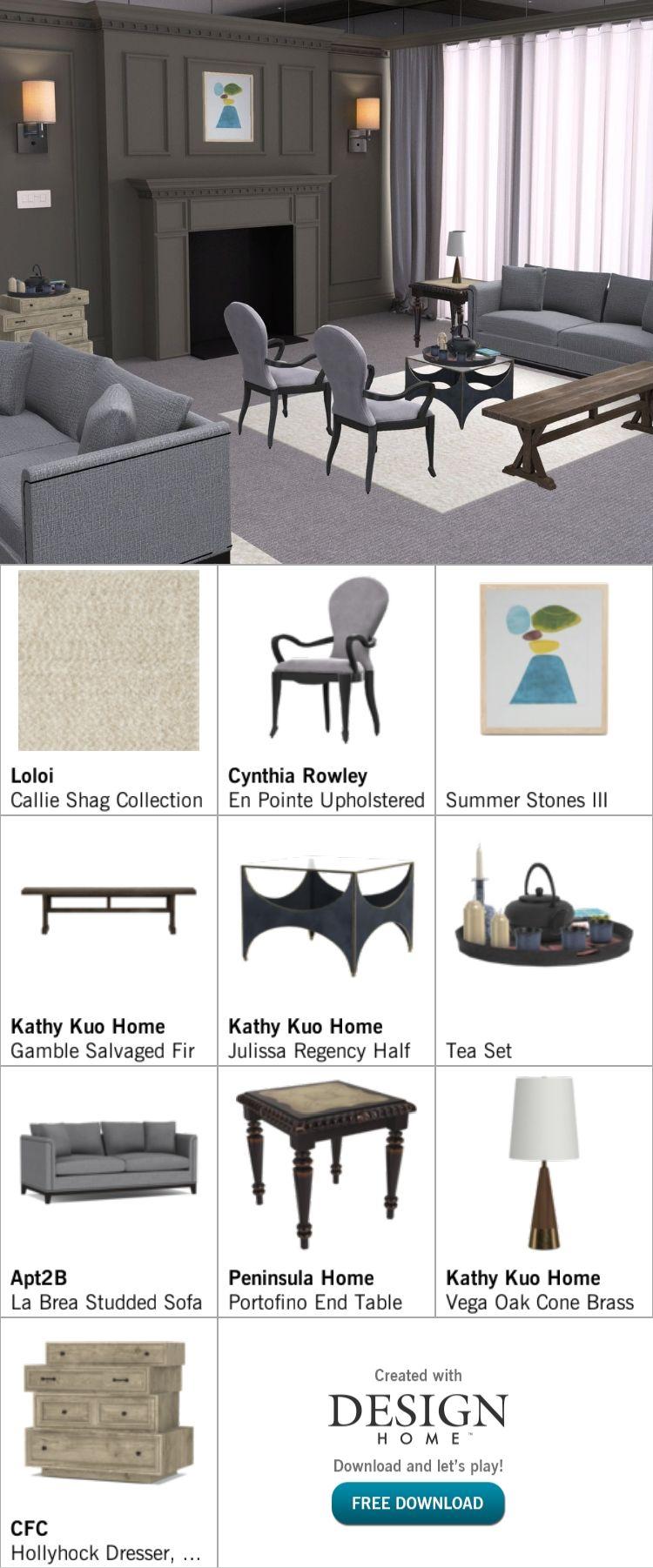 Created With Design Home House Design Home Interior Design