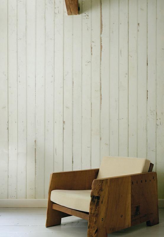 Jannelli e Volpi | My Home | Pinterest | Piet hein eek, Interior ...