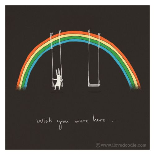 Wish You Were Here Pink Floyd Pink Floyd Art Wish You Are Here