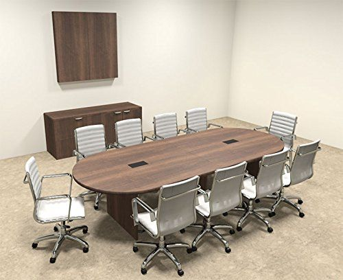 Robot Check Modern Conference Table Conference Table Table