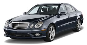 Portsmouth Port Online Booking Form Taxi Services For Portsmouth E