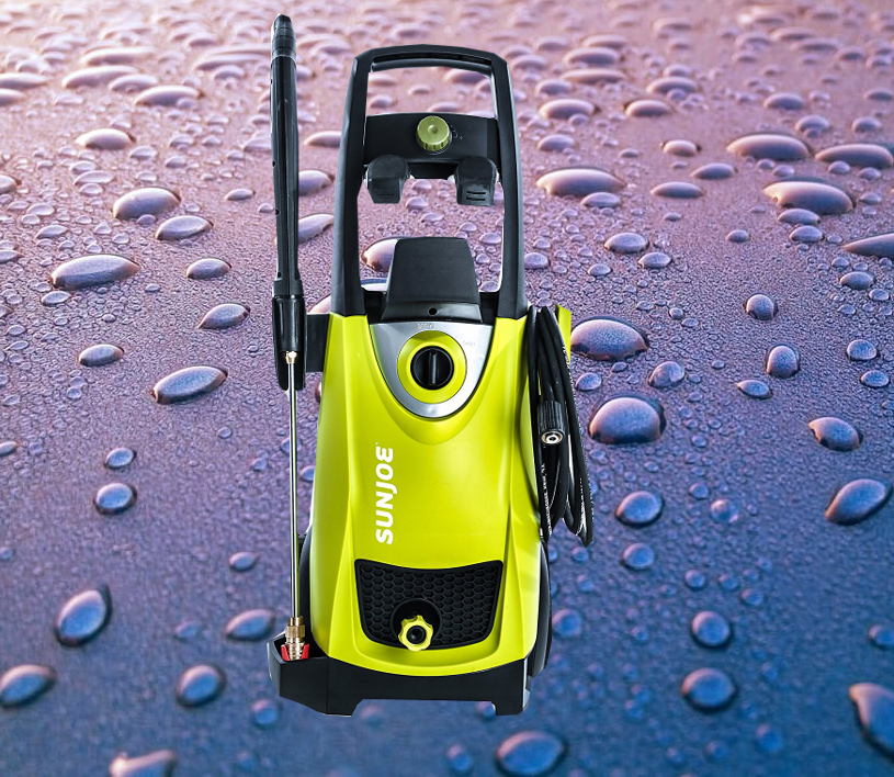 Cheap Pressure Washer 2018 2019 Buyers Guide Best Pressure