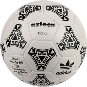 The World S Ball In 2020 Soccer Jokes Ball Retro Football