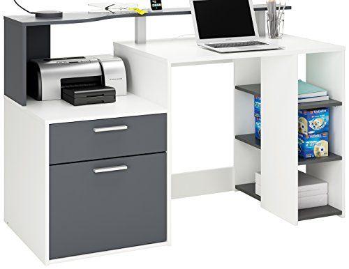 Pin By Hiba On Article Bureau Orginal Work Space Decor Table Design Office Interiors