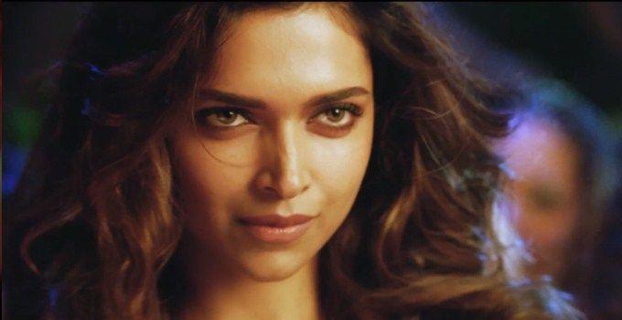Deepika Denies Rumors of Being Picked for 'Shuddhi ...