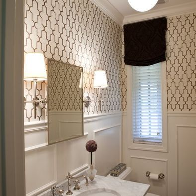 3 Insane Tricks: High Wainscoting Window wainscoting ideas paneling.Painted Wainscoting Wallpaper wainscoting corners craftsman style.