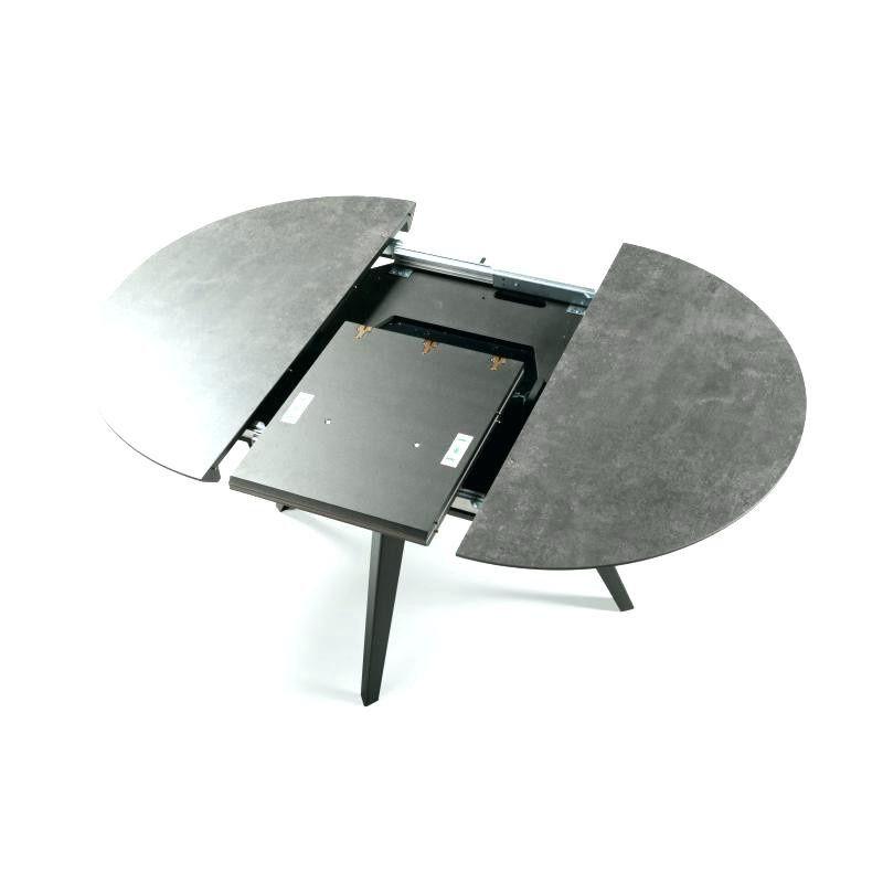 13 Biensur Table Ronde Pied Central Ikea Pics Table Ronde Blanche Extensible Table Ronde Extensible Table Ronde Cuisine