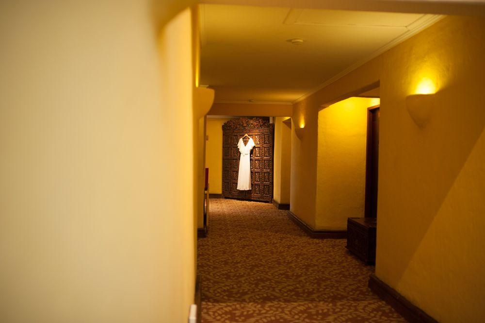 Ivan Noble Casino Santa Fe