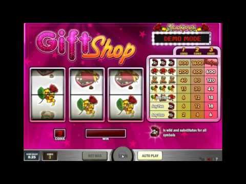 Play Free No Download PlayN Go IPad Slots