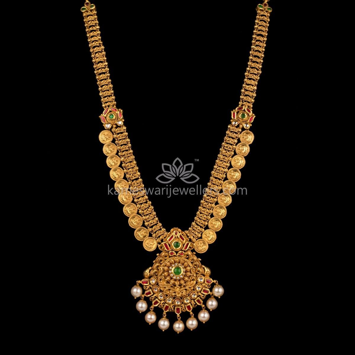 25++ How to ship gold jewelry from india to usa info