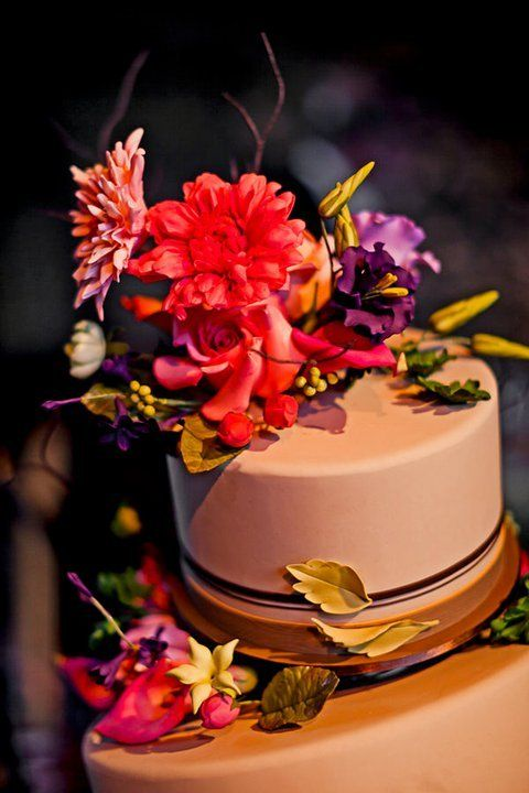 Wedding-cake-inspiration-ron-ben-isreal-cakes-4.original.full
