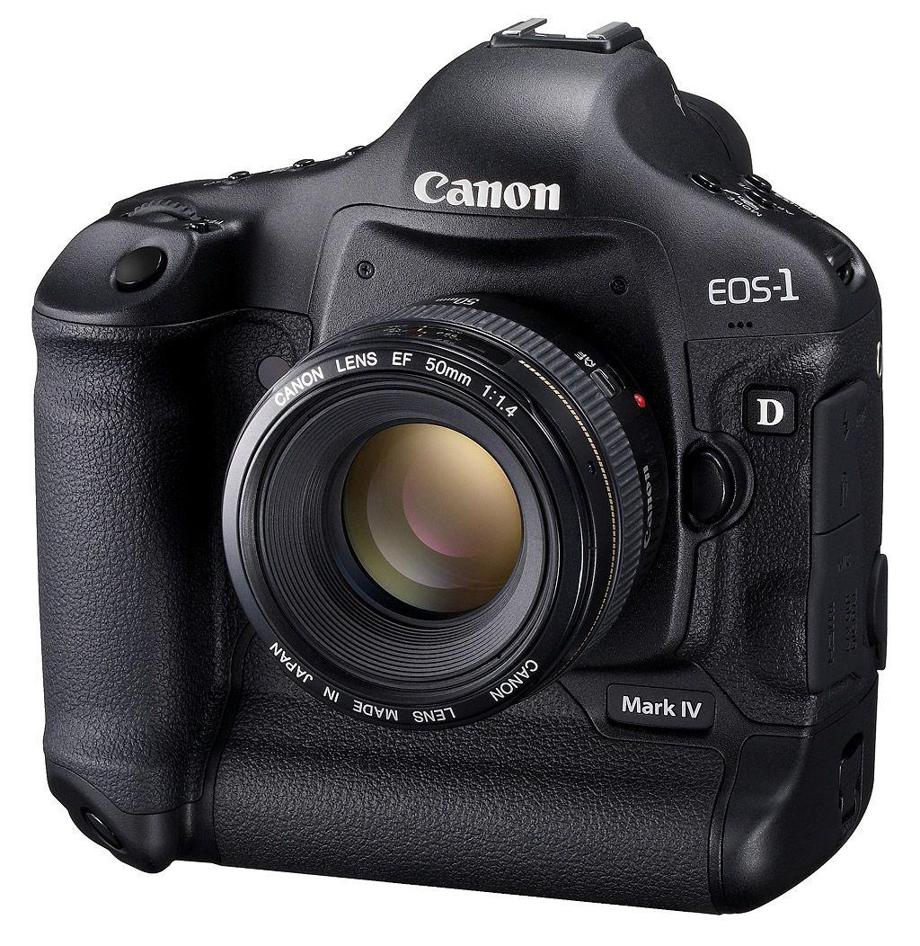 Canon Eos 1d Mark Iv Canon Dslr Best Digital Camera Camera Photography