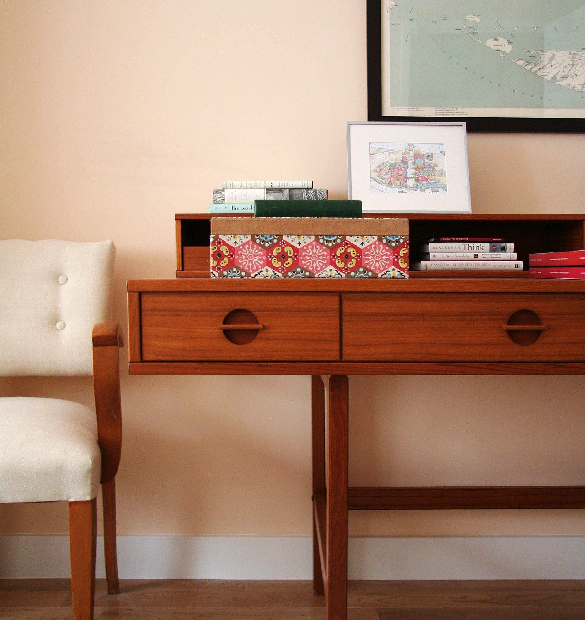 the best pink paint colors vogue s favorite interior on interior designer paint colors id=38283