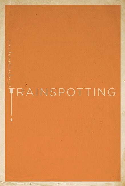 matt owen trainspotting
