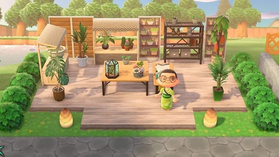 18+ Animal crossing furniture sets ideas in 2021
