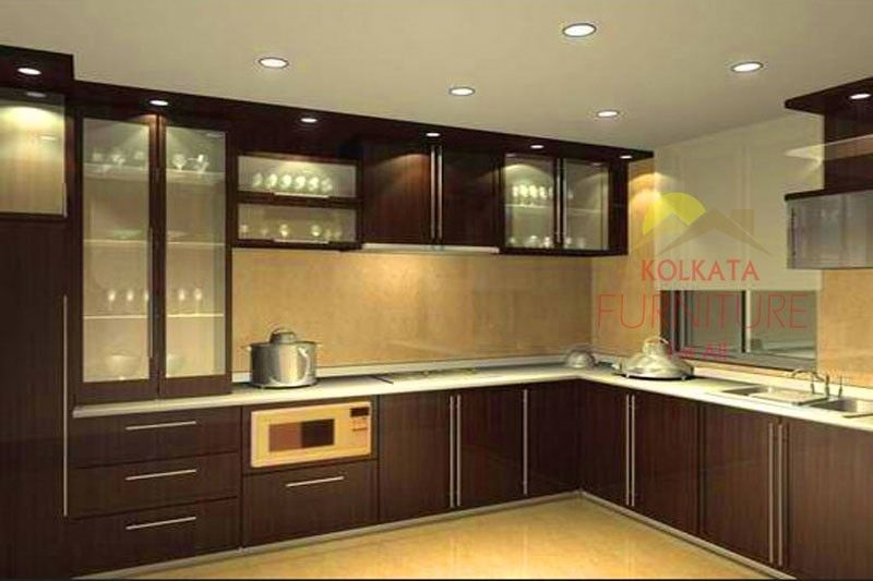 Best Price Top Kitchen Furniture Services Kolkata Howrah West