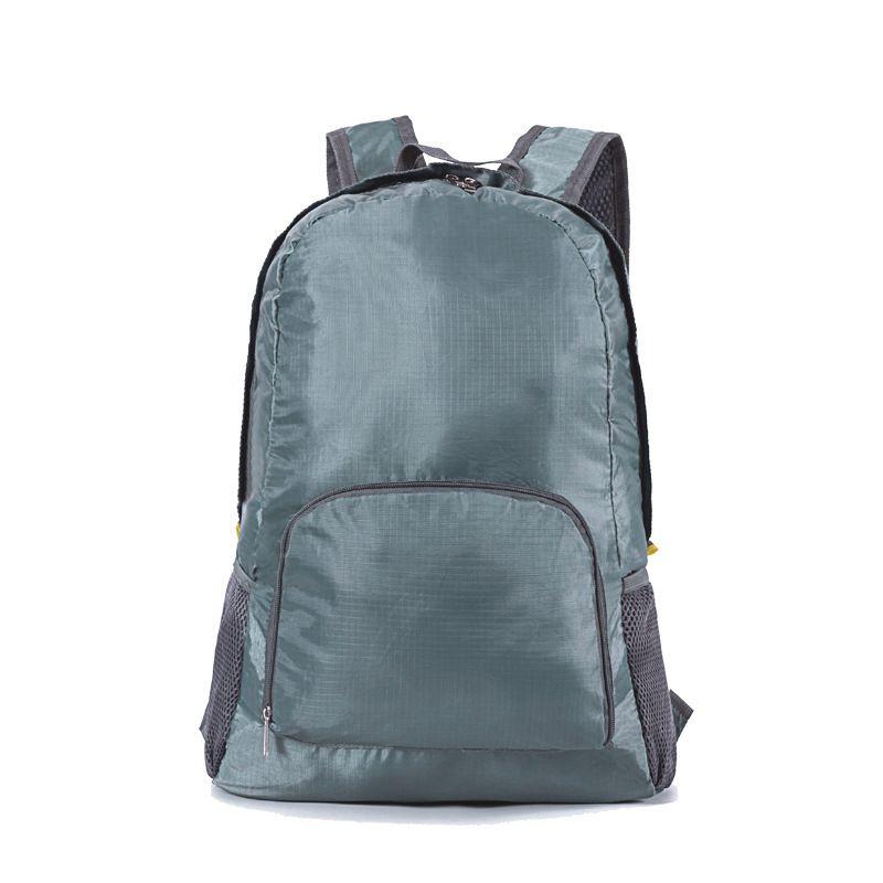 Sling Bag Cartoon Kitten And Colored Flowers Womens Chest Shoulder Backpacks Crossbody Multipurpose Bag Pack