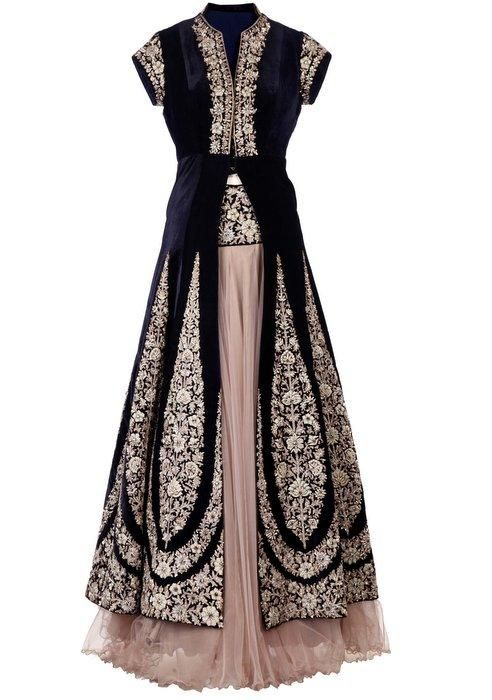 5cc61757e8 Frontier Raas-Bridal Wear Info & Review | Bridal Wear in Delhi NCR |  Wedmegood