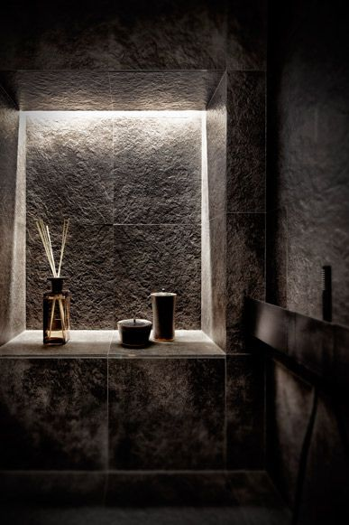 Pin by kiky1862 on curiosity design pinterest wash japan interior sauna room spa bathrooms light style bath room wall wash lighting bathroom designs powder rooms architecture interiors mozeypictures Gallery