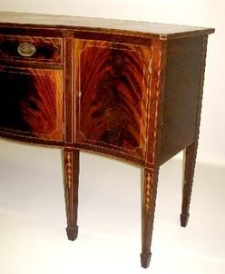 Good Potthast Furniture | Style Sideboard By Potthast Brothers. (Potthast  Brothers Furniture .