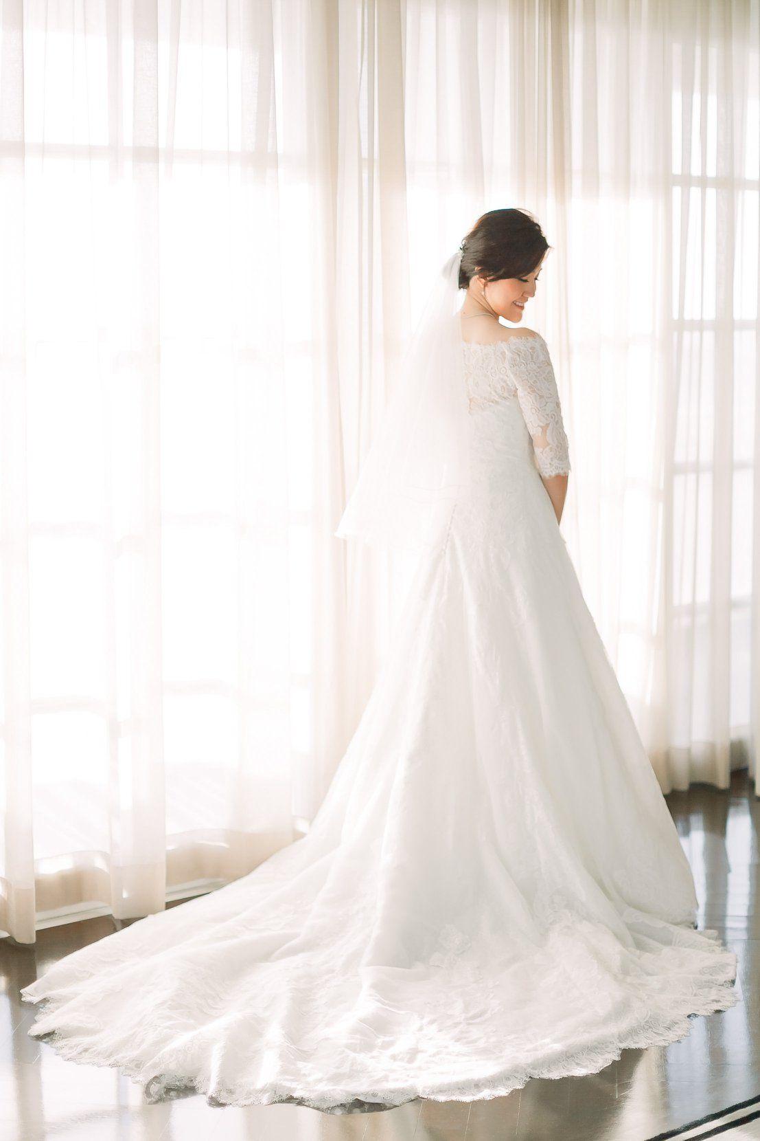 Pronovias 2020 Wedding Dresses Bridal Gowns Kl Pronovias Bridal Timeless Wedding Dress Bridal Gowns