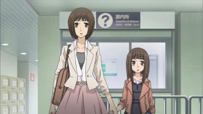 Sukitte Iinayo 13/13 + OVA (Mediafire) (MF)
