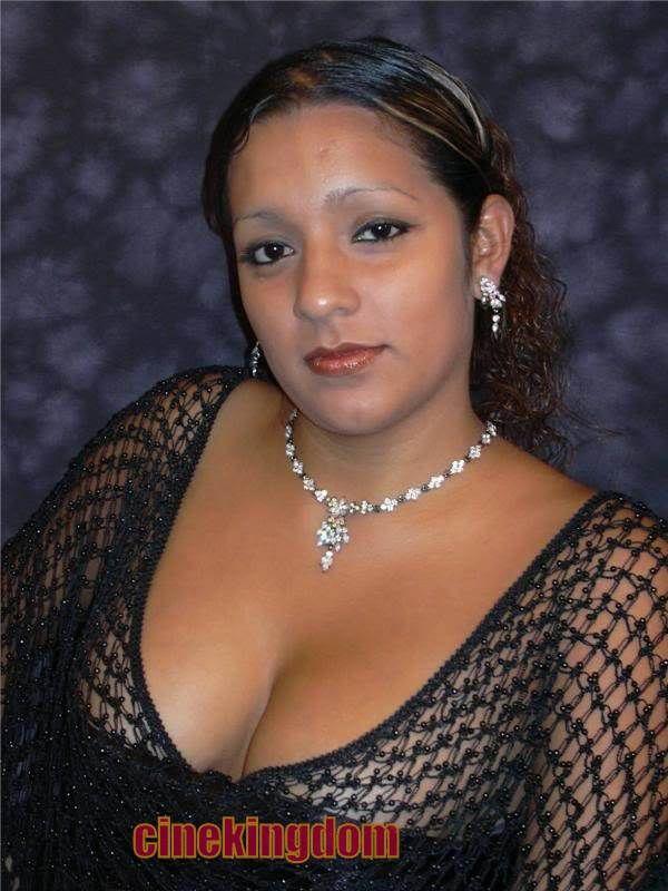 Sex positions black