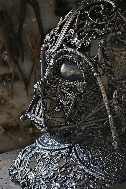 Darth-Vader-by-Alain-Bellino.png (441×657)