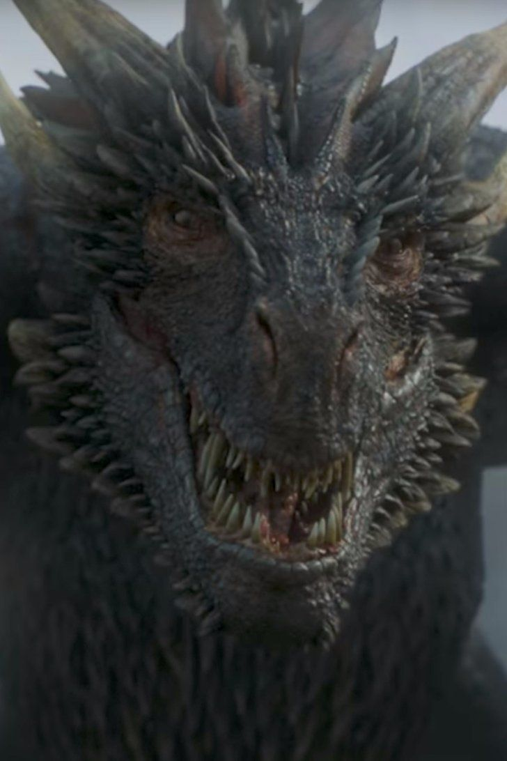 The New Game of Thrones Trailer Has Sparked So Many Wild