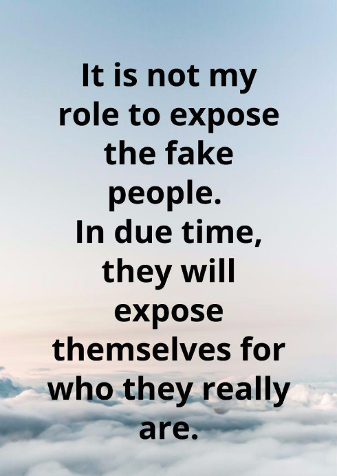 Fake People Quotes Fake Friend Quotes Fake People Quotes Fake Friendship Quotes