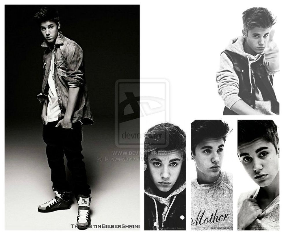 Justin Bieber <3<3<3<3<3<3<3<3<3<3<3<3<3<3<3<3<3<3<3<3<3<3<3<3<3<3<3<3<3<3 Im a Belieber <3<3<3<3<3<3<3<3<3
