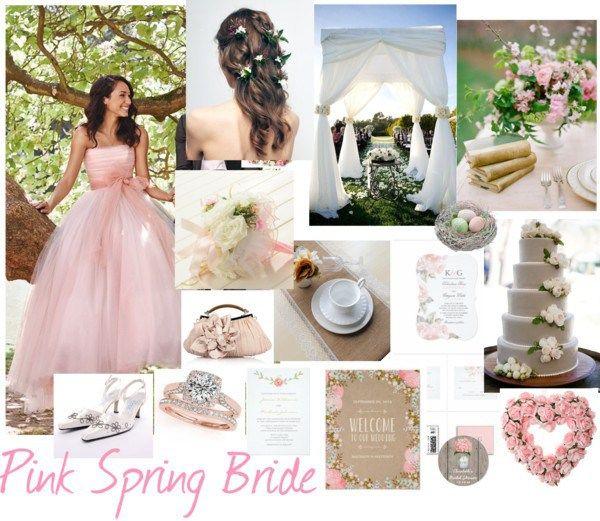 wedding ideas for spring 2019 unique wedding theme ideas 2018 2019 unique wedding 28170