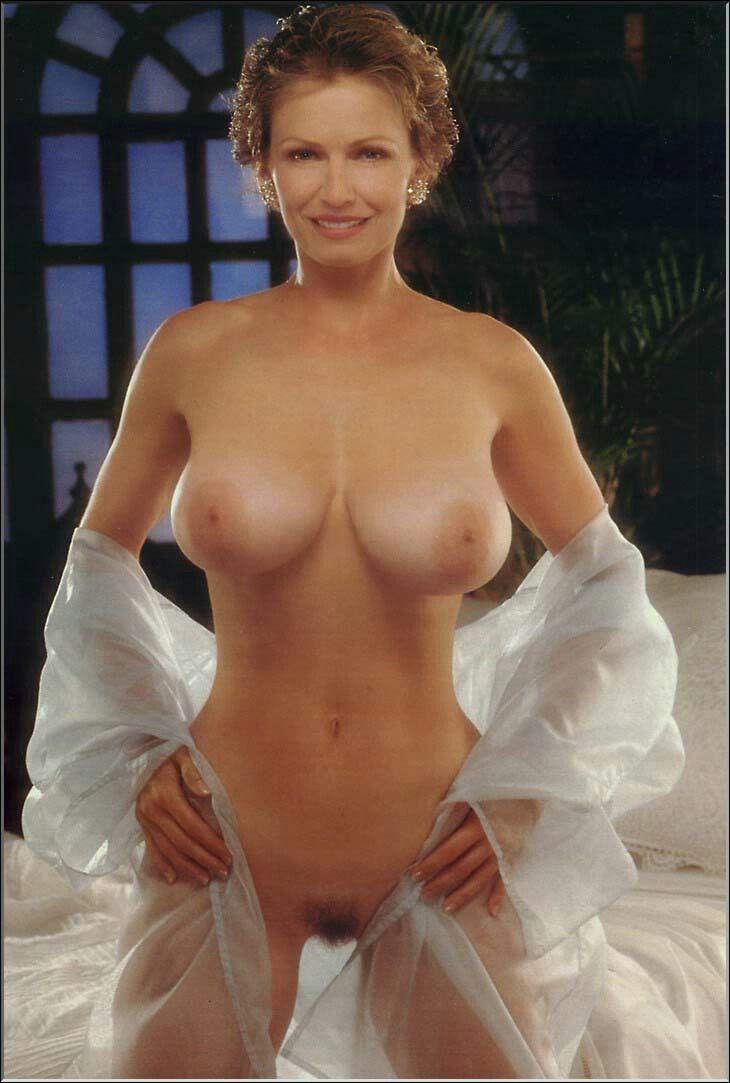 1995 porn