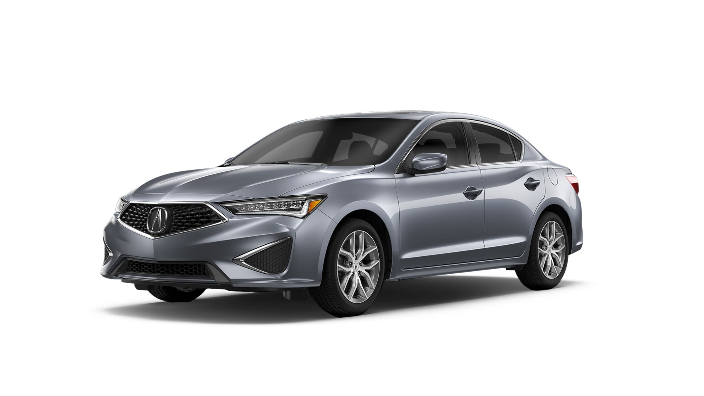 Acura Lease Offers & Deals All Vehicles
