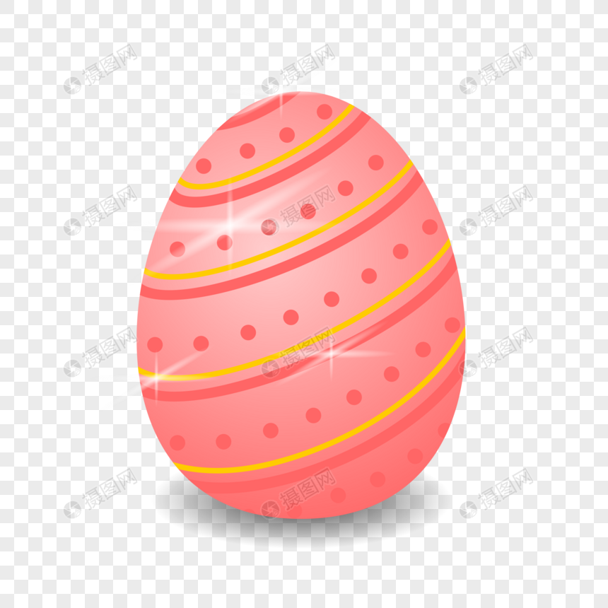Easter Eggs Eggs Eggs Easter Easter Eggs Hand Painted Eggs Egg Material Template Design Web App Design Design Elements