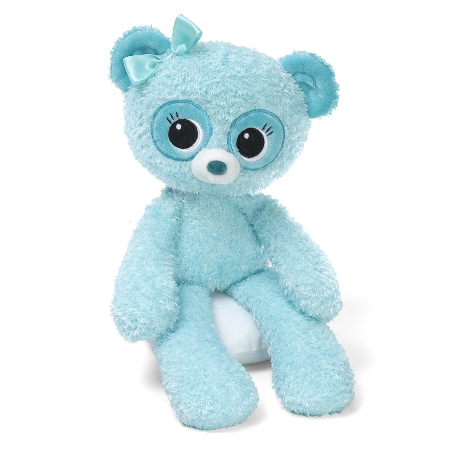 Teddy bear toys images  Pin by Katalina St Yves on Sweet Thing  Pinterest  Products