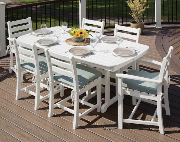 zing patio furniture naples florida
