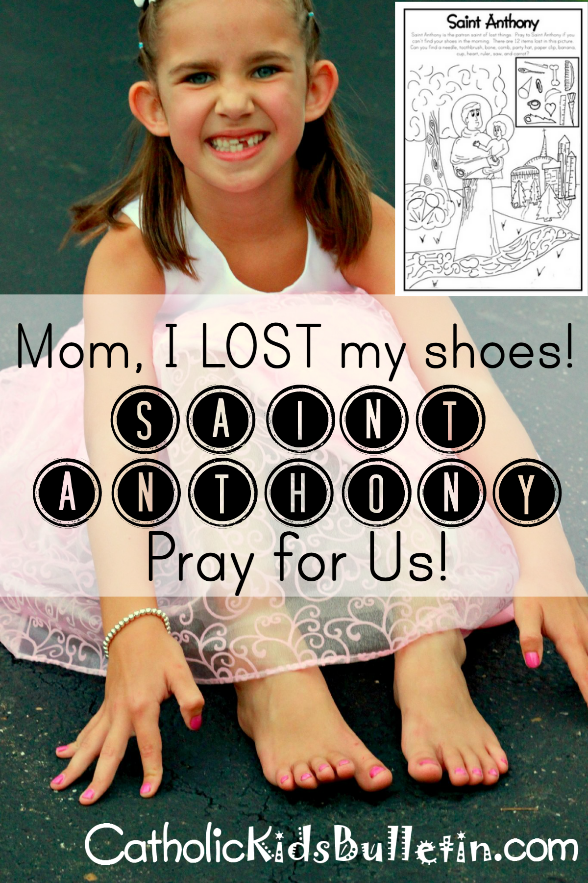 Pin On Teaching Catholic Kids Ideas Amp Lesson Plans