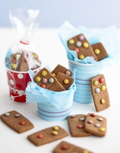Pack these domino cookies in a school lunch for smiles!헬로카지노 핼로카지노/// NIKO77.COM //// 헬로바카라 핼로바카라 헬로카지노 핼로카지노/// NIKO77.COM //// 헬로바카라 핼로바카라 헬로카지노 핼로카지노/// NIKO77.COM //// 헬로바카라 핼로바카라