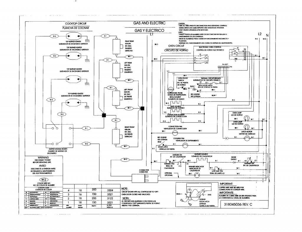 Gto Horn Wiring Diagram
