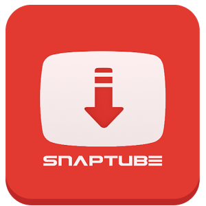 SnapTube APK - Free Fast Video and Music Downloader | SnapTube APK
