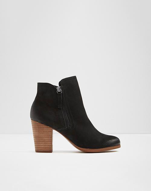 05a97a9e2c Emely black by Aldo Shoes - Main