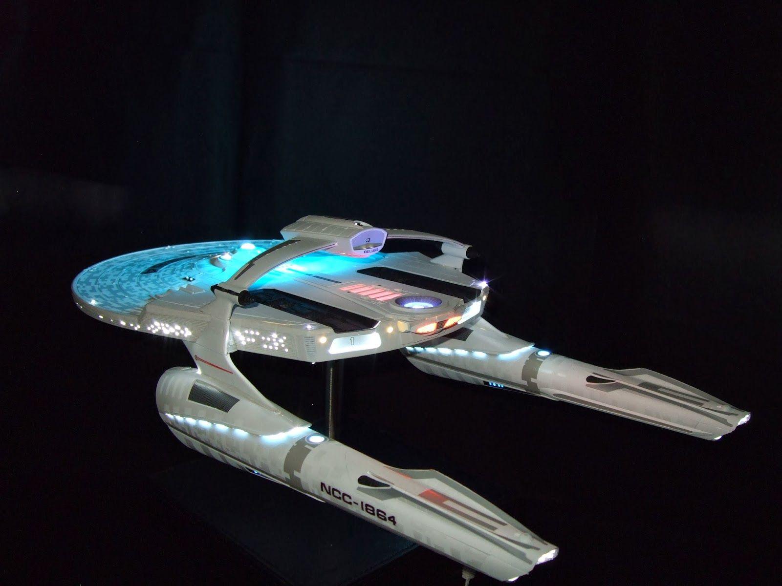 68c0319bc16e36bdec0ca7c4878a5606 Uss Voyager Schematics on sci-fi spaceship schematics, star trek warp drive schematics, star trek shuttle craft schematics, uss x-1, 1701-d schematics, uss defiant specs, star trek ship schematics, gilso star trek schematics, yamato 2199 schematics, uss enterprise plans, firefly ship schematics, uss enterprise d refit, starship enterprise schematics, uss enterprise ncc-1701 specifications, star trek lcars schematics, new star trek starship schematics, uss enterprise saucer separation, uss enterprise diagram, uss enterprise nx-01 refit,